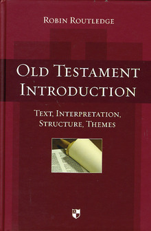 essay old structure testament text theme theology Introduction to a literary and theological analysis of the book may identify individual themes as he reads through the text old testament theology.