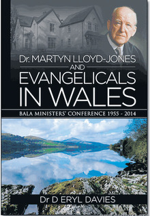 "lloyd jones preacher thesis Martyn lloyd-jones ""what is the church  lloyd-jones looks back at  (a comparison of some recent psychology and a puritan and a 20th century preacher."