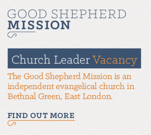www.goodshepherdmission.org.uk/vacancies