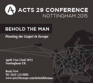 Acts29 Feb15