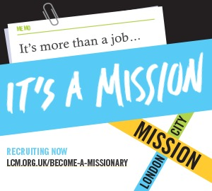 www.lcm.org.uk/become-a-missionary