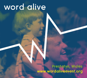 www.wordaliveevent.org