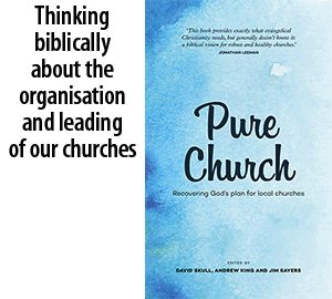 http://www.christianbooks.uk.com/shopdisplayproducts.asp?Search=Yes&sppp=10&page=1&Keyword=Pure%20Church&category=ALL&highprice=0&lowprice=0&allwords=Pure%20Church&exact=&atleast=&without=&cprice=&sea