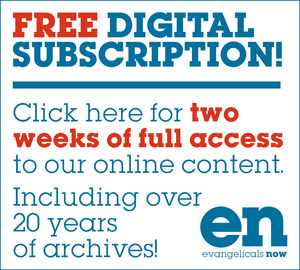 EN digital subscription filler (home)
