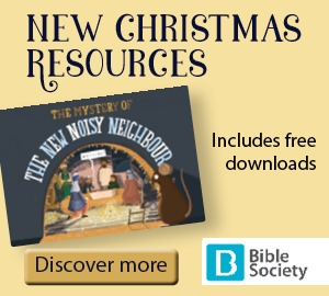 Bible Soc Christmas